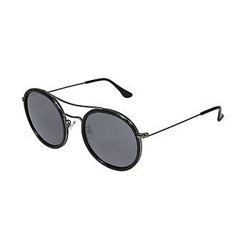 Brest Lenoir Unisex Sunglasses