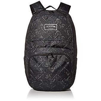 Dakine Campus DLX 33L - Men's Backpack - Port - One Size