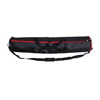 BRESSER BR-TP PRO 100cm  Tasche für 3 Lampstative