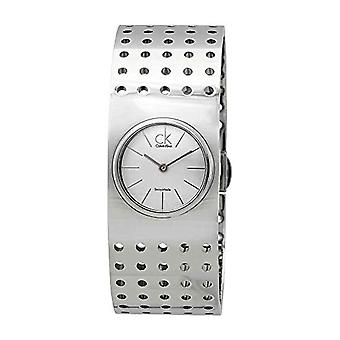 Calvin Klein Clock Woman Ref. K8322120