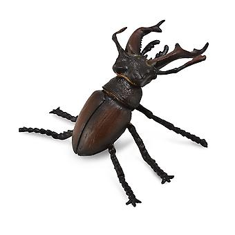 CollectA Stag Beetle