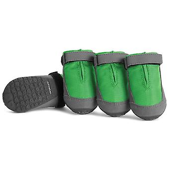 Ruffwear Botas Summit Trex 2 unidades (Dogs , Dog Clothes , Shoes)