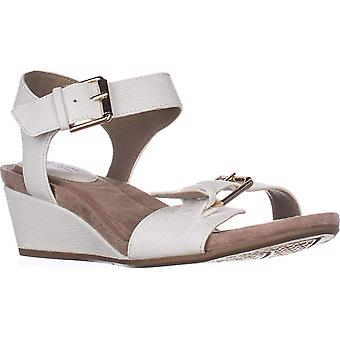 Giani Bernini Womens Bryanna Open Toe Casual Slingback Sandals