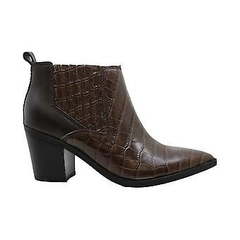 Marc Fisher Damen's Frenchie Boot