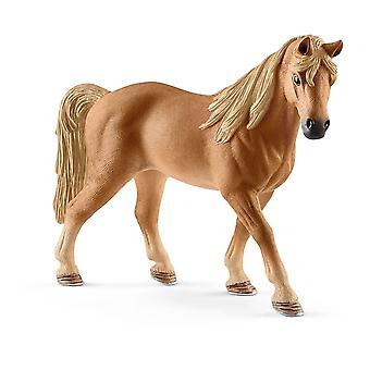 Schleich Tennessee Walker mare Toy Figure (13833)