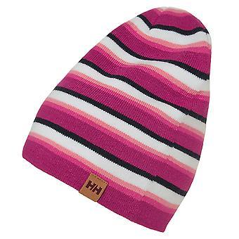 Helly Hansen Unisex Winter Beanie Hat