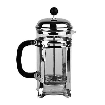 Stanford Home Unisex 8Cup Cafetiere