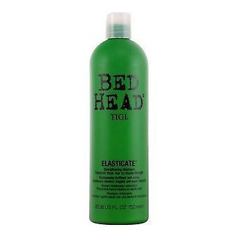 Shampoo sängyn pään Elasta Tigi