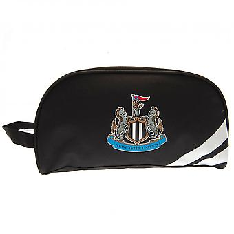 Newcastle United FC Boot Bag
