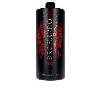 Orofluido Azië Shampoo 200 Ml Unisex