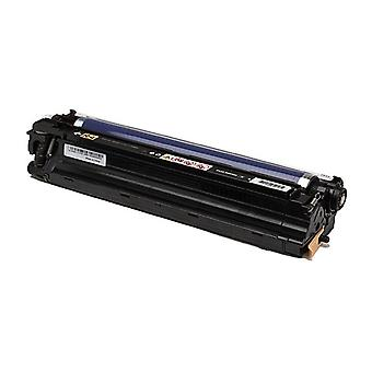 Fuji Xerox CT350899 zwarte trommel
