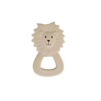 Tikiri Bijtring Lion