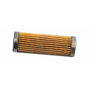 FRAM CG12 Fuel Filter