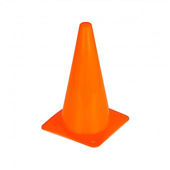 ELF Sports Marking Cones / Hats