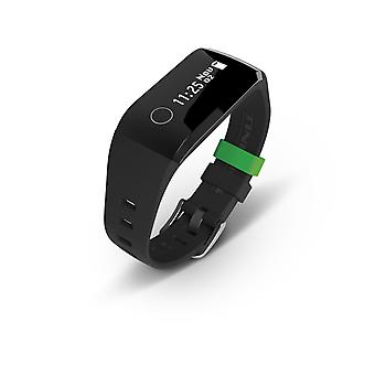 Soehnle fitness tracker fit connect 200 hr