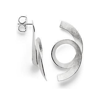 Bastian Inverun Studearrings, Earrings Women 27320