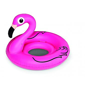 BigMouth Inc. Pink Flamingo Lil' Kids Float