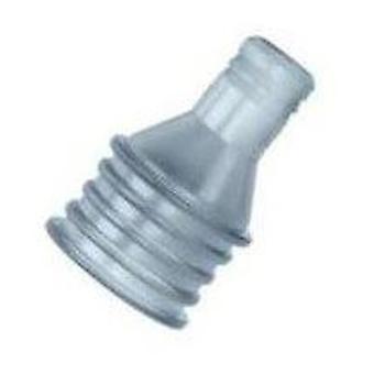 Tubo de bico EHEIM Bell Lodo (peixes, aquário acessórios, tubos, almofadas de sucção & clipes)