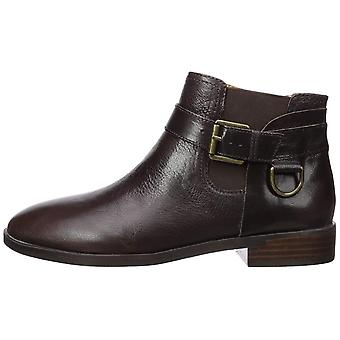 Aerosoles naiset ' s Susan nilkka Boot
