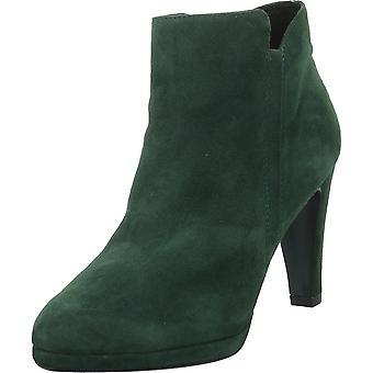 Caprice 992530223 749 992530223749 ellegant winter women shoes