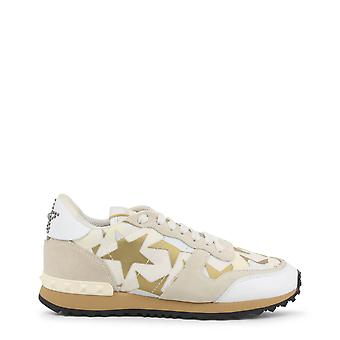 Valentino Original Women Spring/Summer Sneakers - Brown Color 41865