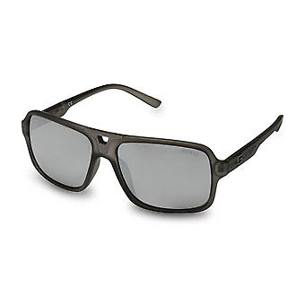 Guess Original Men Spring/Summer Sunglasses - Grey Color 35436