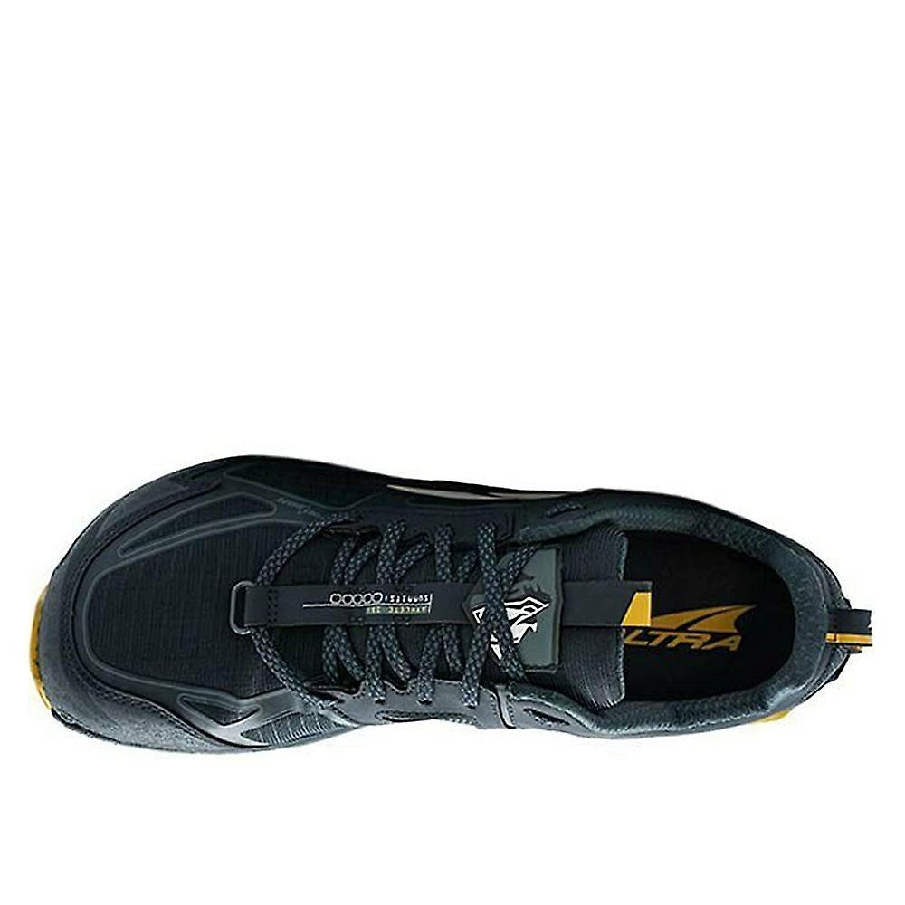Altra Lone Peak 45 M Al0a4pe54041 Running All Year Men Shoes