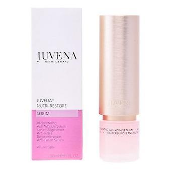 Reparativ serum Juvelia Nutri-återställa Juvena
