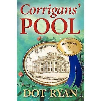 Corrigans Pool by Ryan & Dot
