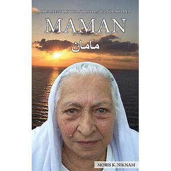 Maman by Niknam & Moris