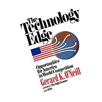 Technology Edge by ONeill & Gerard K.