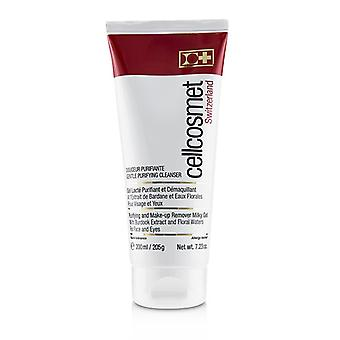 Cellcosmet Gentle Purifying Cleanser - 200ml/7.23oz