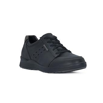 Mephisto Vincente 4572 universal all year men shoes