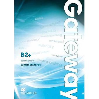 Gateway B2+ - Projektmappe af Lynda Edwards - David Spencer - 978023072363