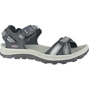 Keen Wms Terradora II Open Toe 1022448 trekking summer women shoes