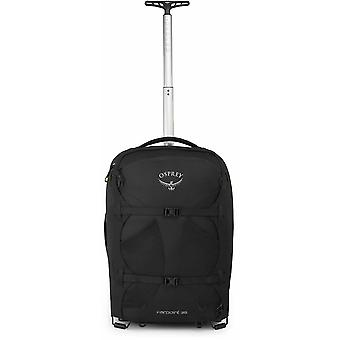 Osprey Farpoint Wheels 36L Luggage Backpack
