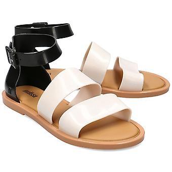 Melissa Modelo 3279753670 sapatos femininos universais de verão
