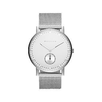 Meller Women's Maori 2P-2 Watch