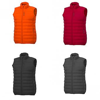 Elevate Womens/Ladies Pallas Insulated Bodywarmer