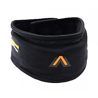 Aegis interceptor neck protection