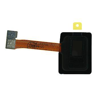 Cavo Flex sensor di impronte digitali integrato per Huawei P40 Pro
