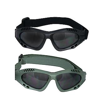 Viper TACTICAL Special Ops Lunettes