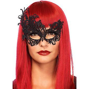 Masque vénitien de Fantasy pour adultes