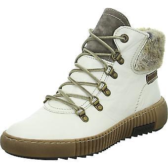 Josef Seibel Maren 17 84617PL88001 universal winter women shoes