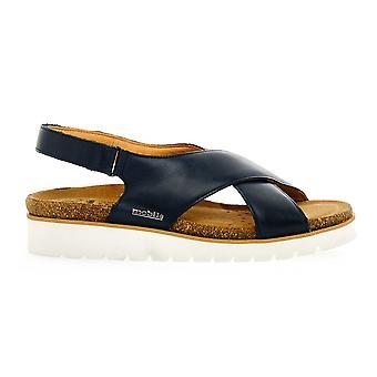 Mephisto Tally 7813 universal summer women shoes
