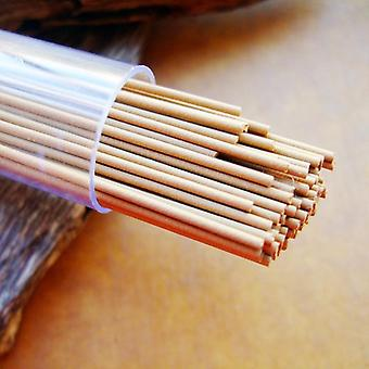 Vietnam Agarwood, Cambodian, Oud Natural Scent Aroma - Incense Stick For Yoga