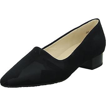 Peter Kaiser Adaja 24693602 universal all year women shoes