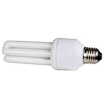 Lampă de schimb 20 W pentru capcane pentru insecte 398R/399
