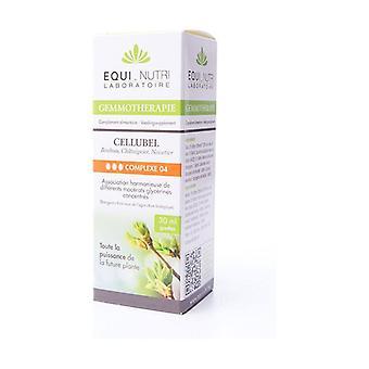 Cellubel BIO 30 ml