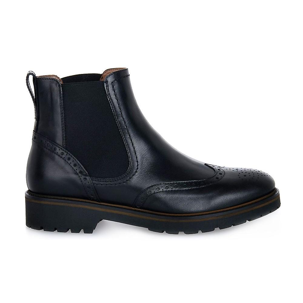 Nero Giardini 013123100 universell hele året kvinner sko